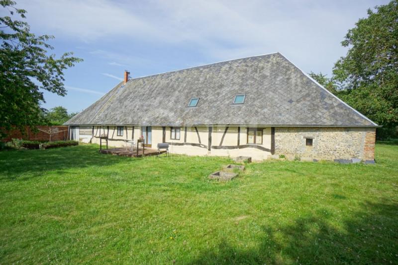 Sale house / villa Les andelys 300000€ - Picture 4