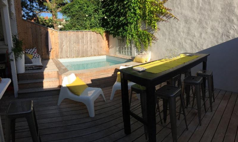 Sale house / villa Agen 369000€ - Picture 2