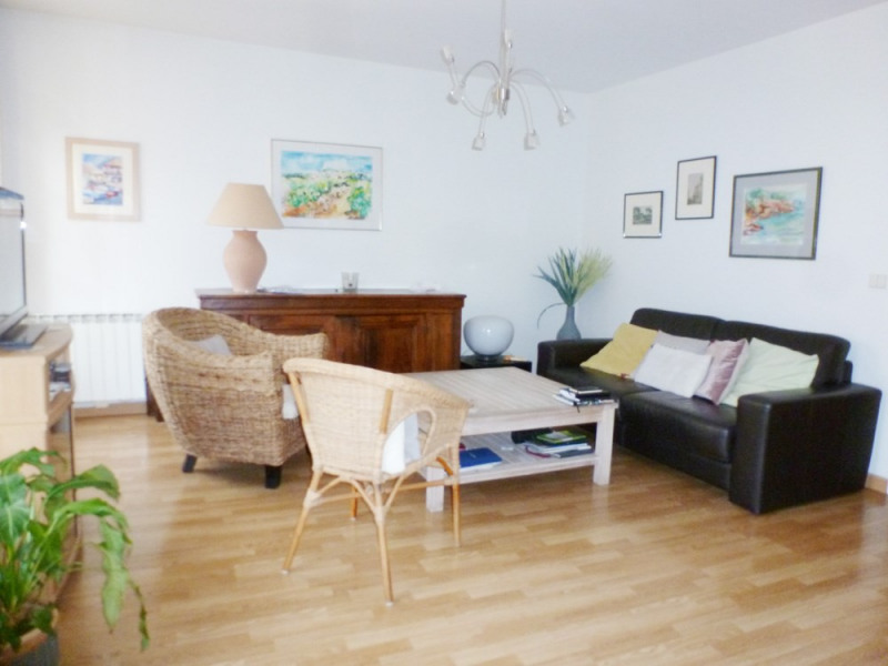 Vente appartement Avignon 283 000€ - Photo 5