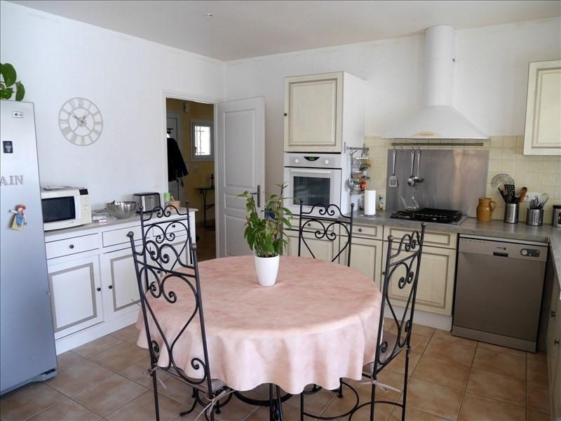 Sale house / villa Perpignan 310000€ - Picture 2