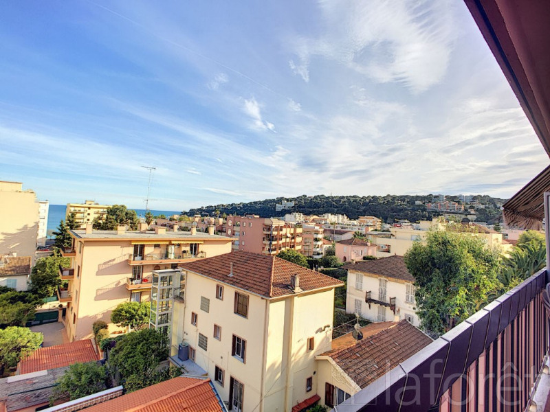 Vente appartement Roquebrune-cap-martin 298 000€ - Photo 1