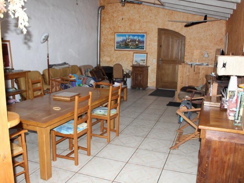 Sale house / villa La tremblade 263750€ - Picture 3