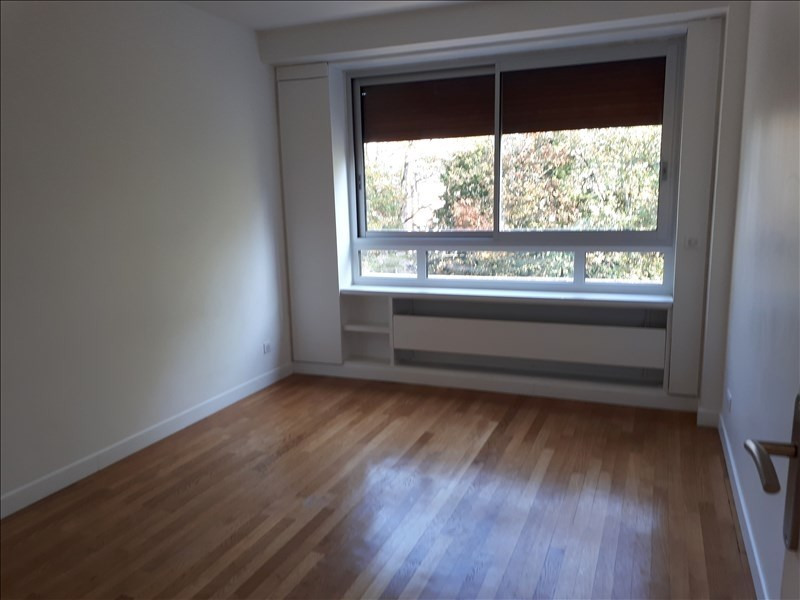Rental apartment Louveciennes 2050€ CC - Picture 4