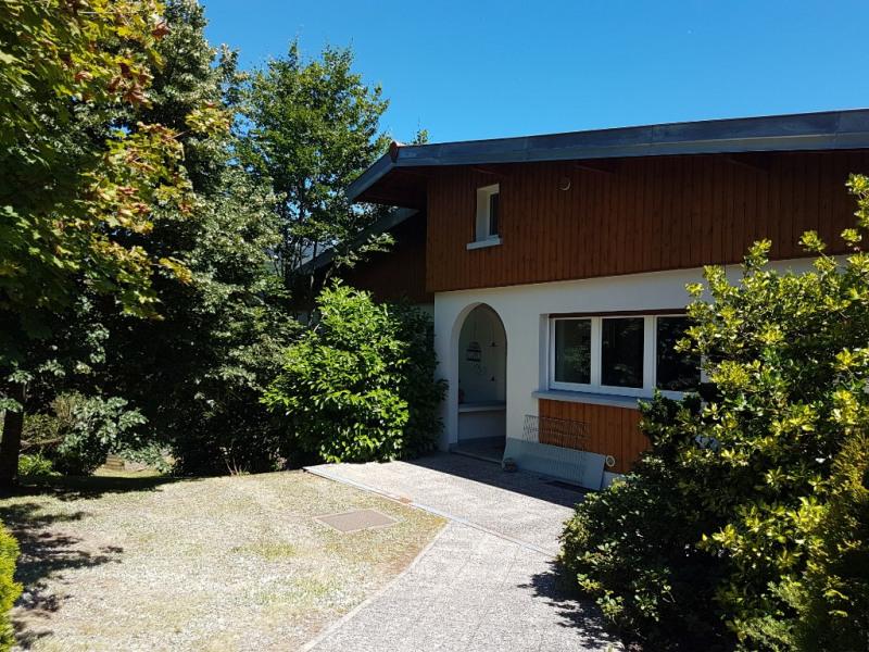 Sale house / villa Saint die 379800€ - Picture 5