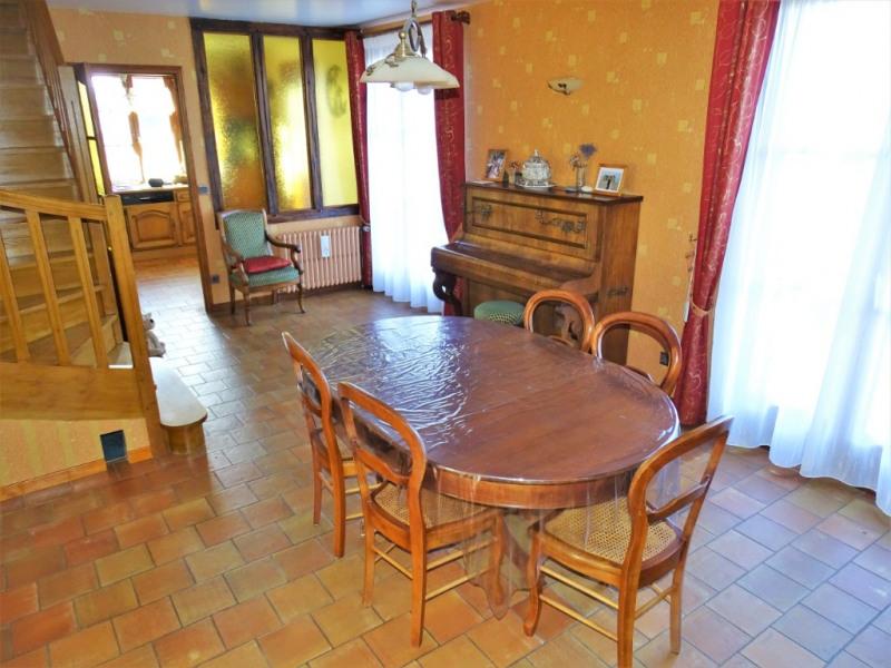 Vente maison / villa Chartres 262000€ - Photo 4