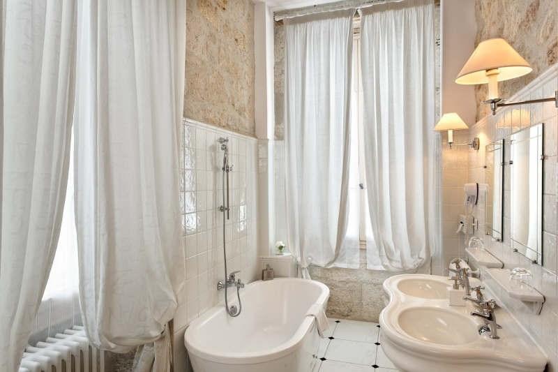 Deluxe sale house / villa Condom 1295000€ - Picture 7
