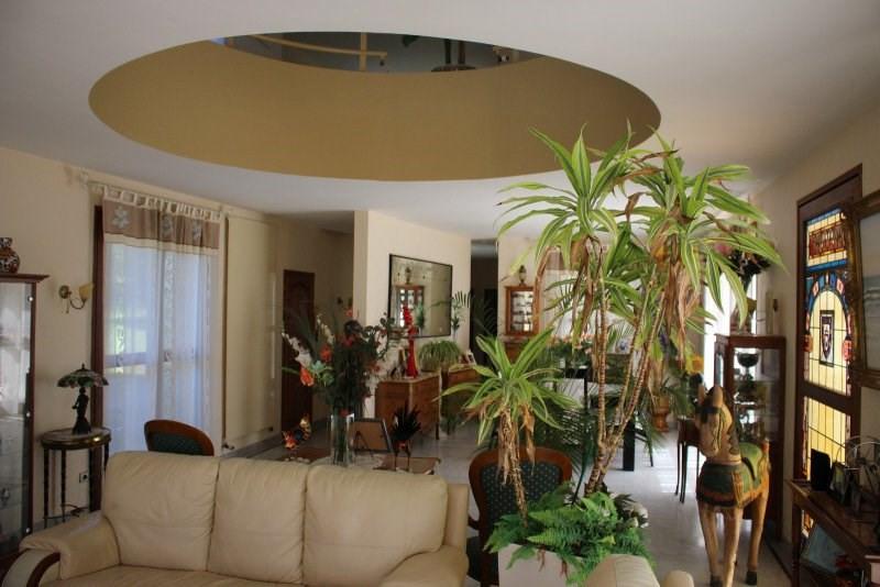 Deluxe sale house / villa Talmont st hilaire 848000€ - Picture 4