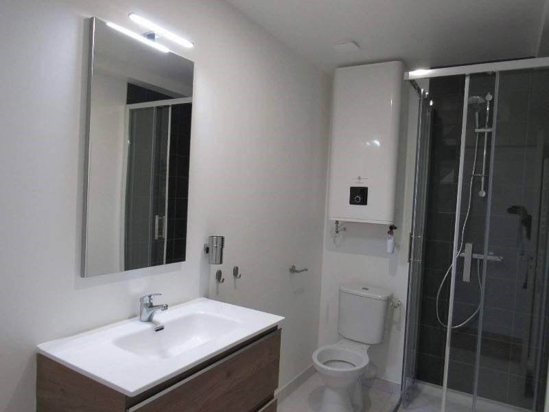 Rental apartment Lavaur 490€ CC - Picture 6