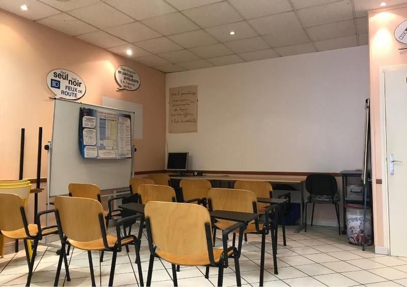 Vente local commercial Conflans ste honorine 87000€ - Photo 2