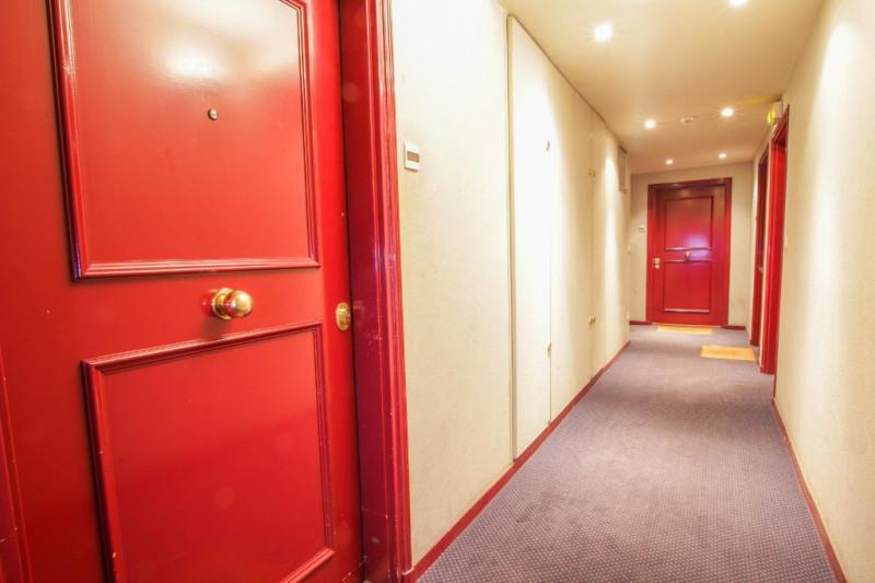 Venta  apartamento Asnieres sur seine 455000€ - Fotografía 12