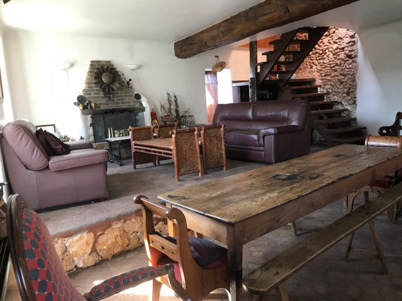 Vente appartement Longjumeau 227000€ - Photo 1