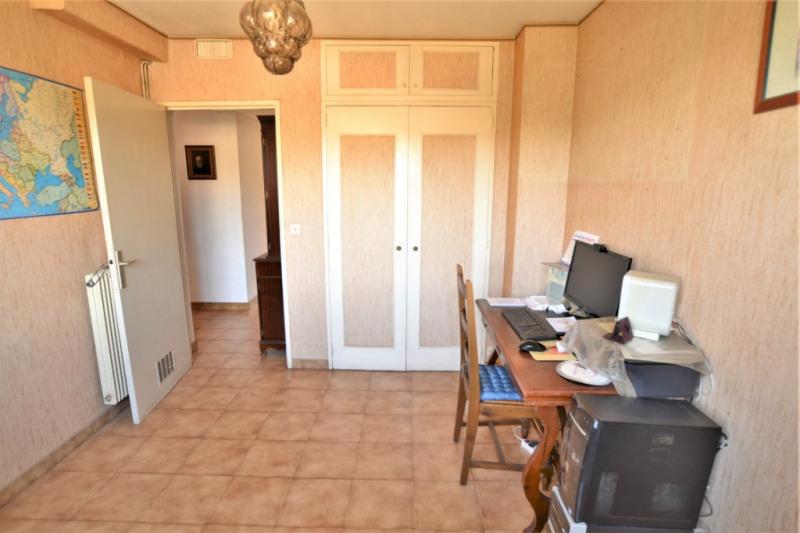 Vente appartement Nice 180000€ - Photo 11