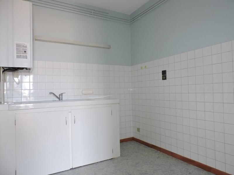 Location appartement Agen 495€ CC - Photo 3