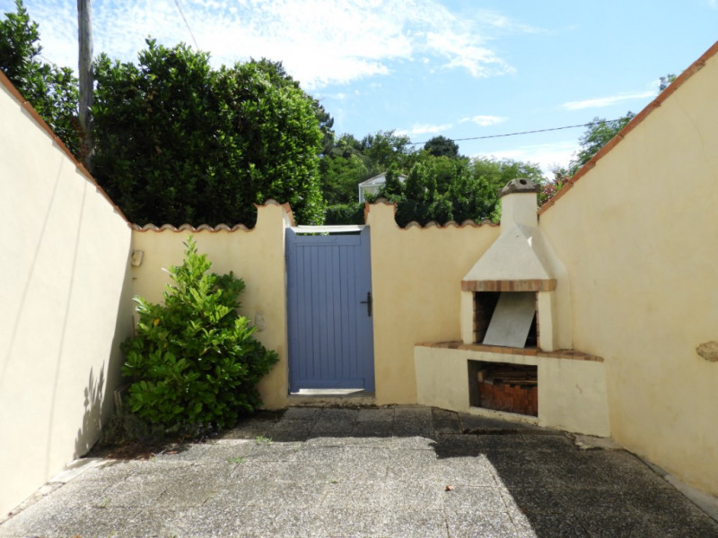 Sale house / villa Saint augustin 159 000€ - Picture 2