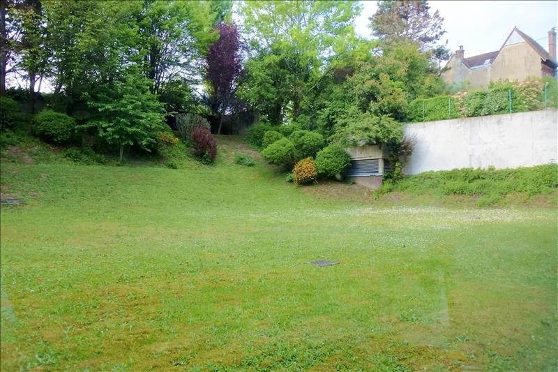 Vente appartement Garches 565 000€ - Photo 5