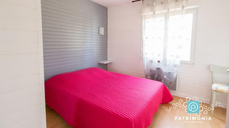 Sale house / villa Clohars carnoet 291200€ - Picture 6