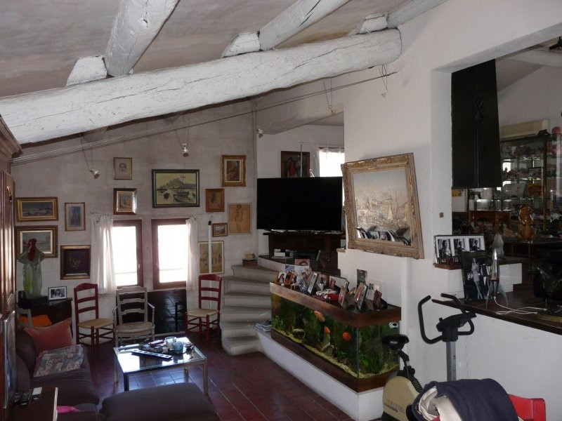 Deluxe sale house / villa Arles 780 000€ - Picture 3