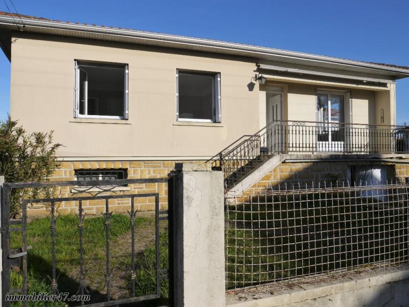 Rental house / villa Villeneuve sur lot 679€ CC - Picture 17