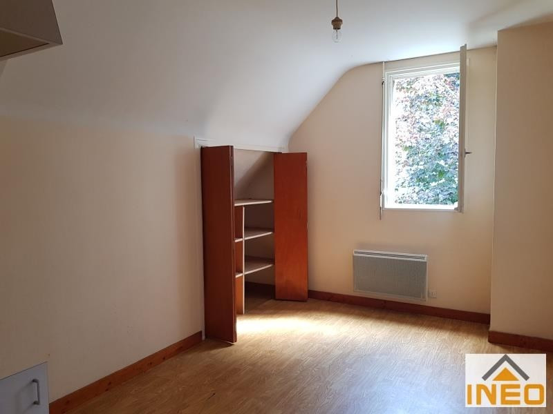 Location appartement Montauban 500€ CC - Photo 2