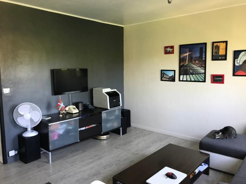 Sale apartment Arpajon 139000€ - Picture 2