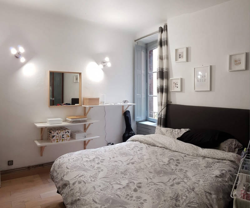 Vente appartement Toulouse 379 000€ - Photo 11