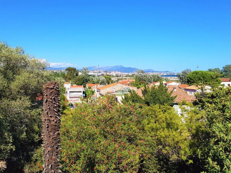 Vente de prestige maison / villa Villeneuve loubet 795000€ - Photo 4
