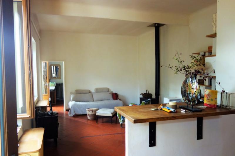 Vente maison / villa Nimes 196000€ - Photo 2