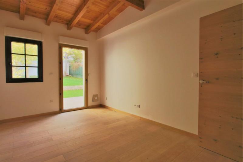 Venta  casa Nanterre 685000€ - Fotografía 3