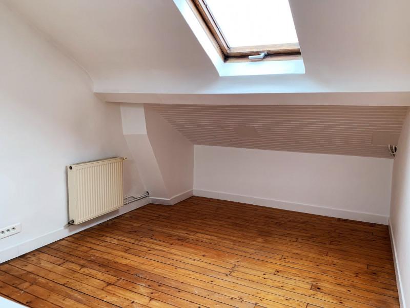 Vente appartement Deuil-la-barre 343000€ - Photo 6