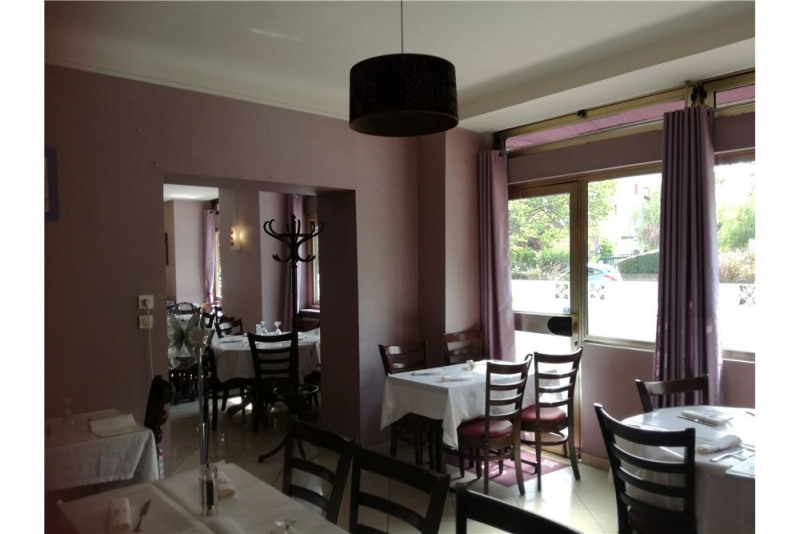 Sale miscellaneous Maisons-alfort 299 000€ - Picture 2