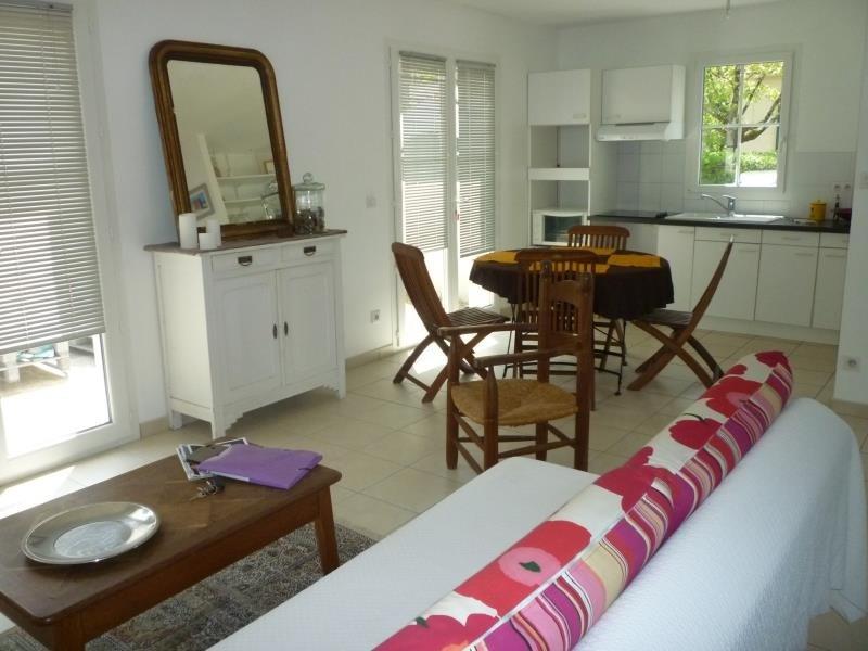 Vente maison / villa St georges d'oleron 246000€ - Photo 3