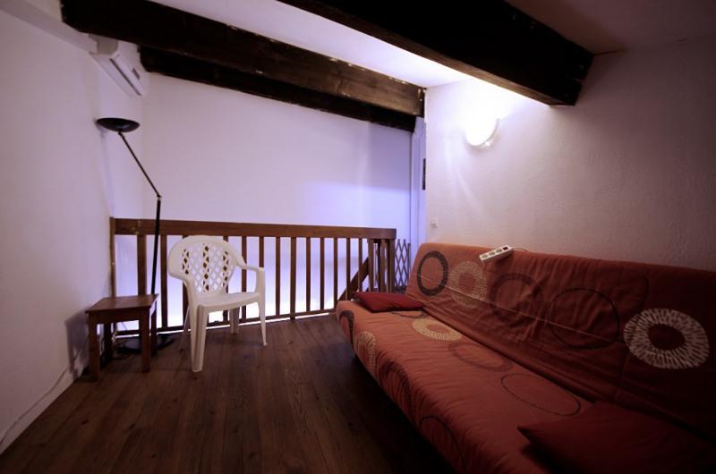 Venta  casa Argeles sur mer 145800€ - Fotografía 4