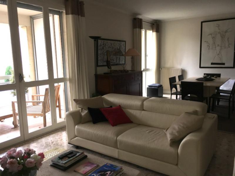 Vente appartement Avignon 380000€ - Photo 2