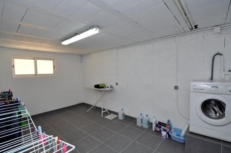 Sale house / villa Forges les bains 399000€ - Picture 16