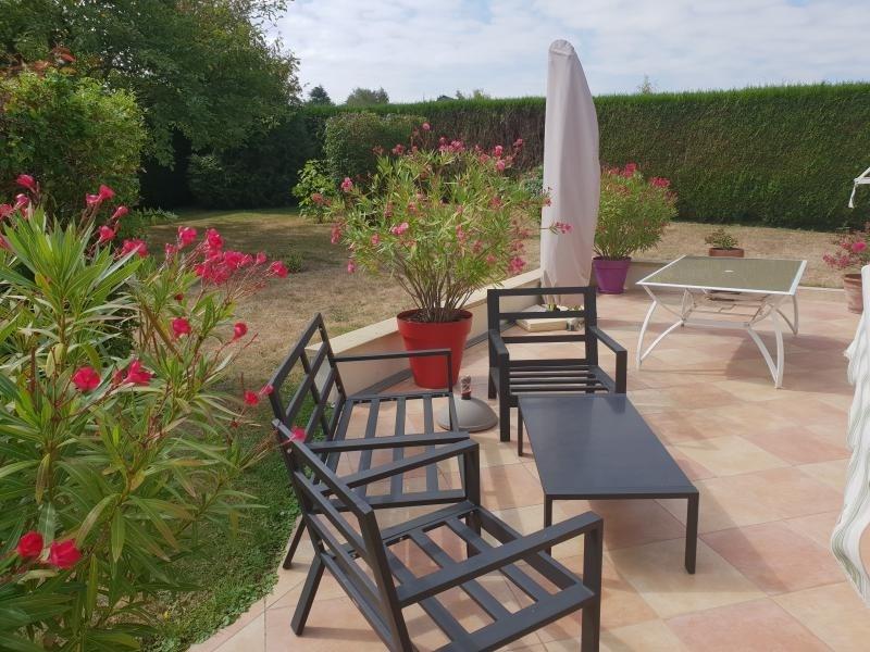 Vente maison / villa Evreux 181900€ - Photo 2