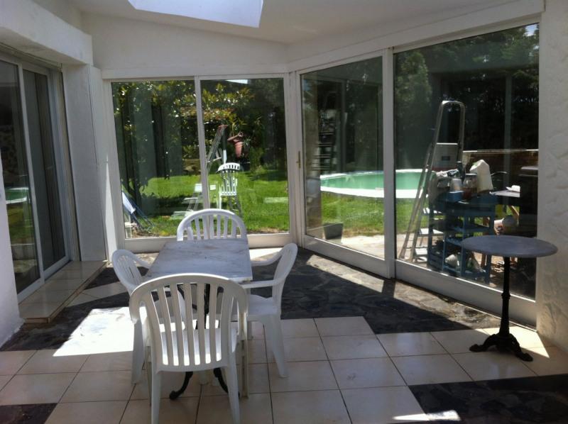 Vente de prestige maison / villa Lentilly 645000€ - Photo 9