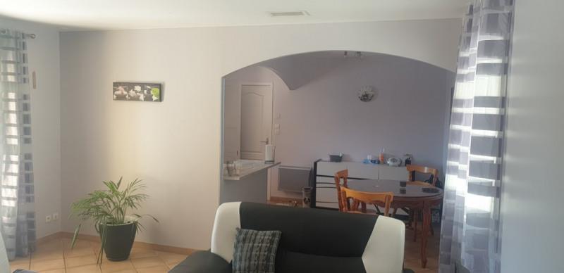 Vente maison / villa Sainte cecile d'andorge 147000€ - Photo 7