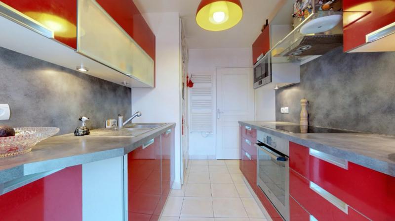 Vente appartement Antony 595000€ - Photo 3