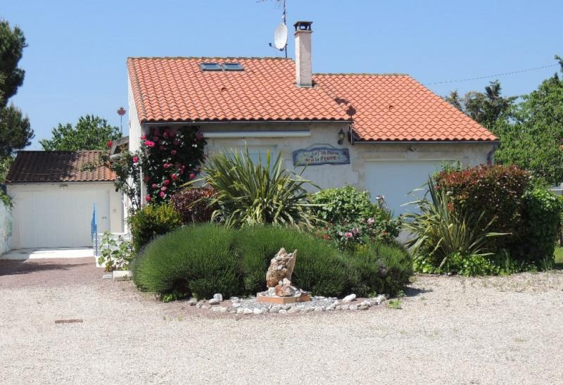 Vente maison / villa Royan 230000€ - Photo 10