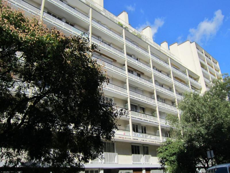 Location appartement Paris 12ème 1064€ CC - Photo 1