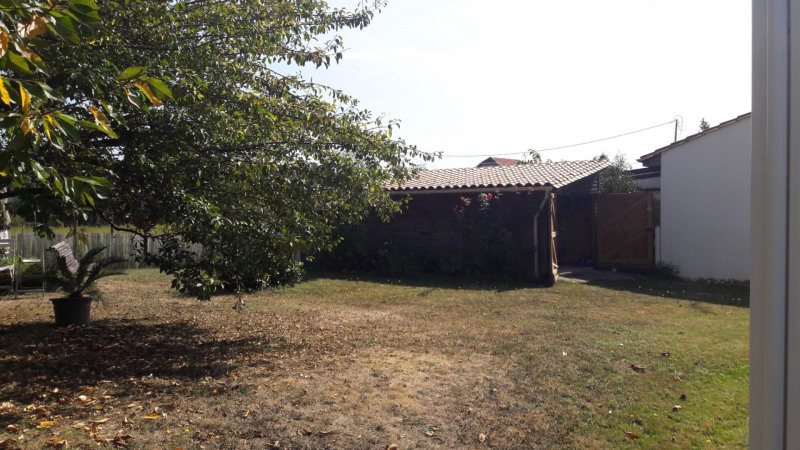 Vente maison / villa Chancelade 256000€ - Photo 9