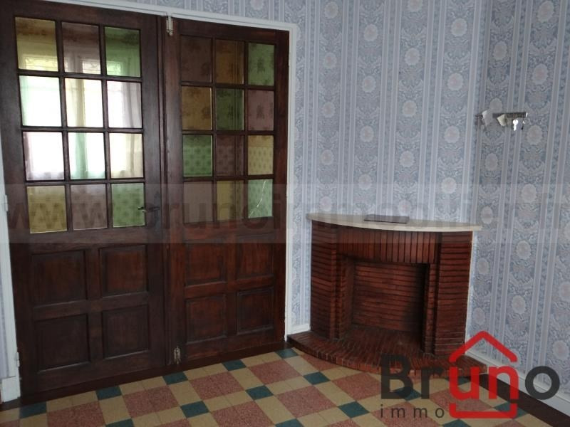 Sale house / villa Crecy en ponthieu 129 600€ - Picture 5