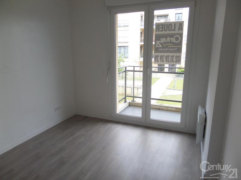 Verhuren  appartement Caen 900€ CC - Foto 10