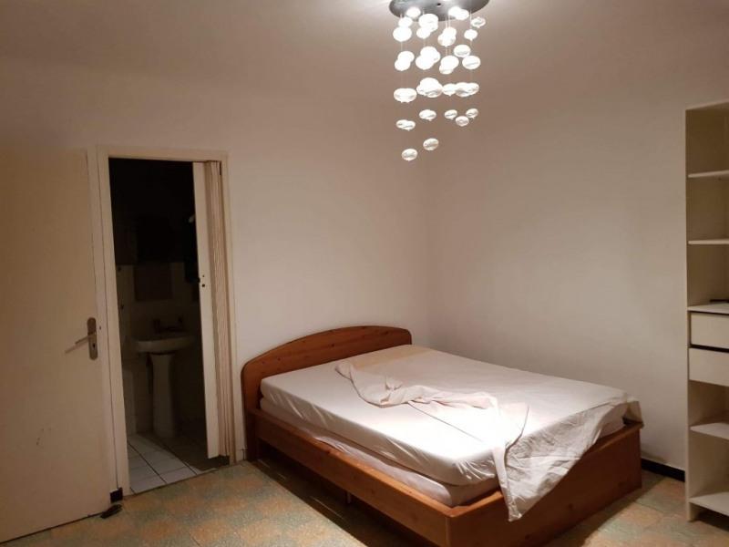 Rental apartment Meyrargues 700€ CC - Picture 4