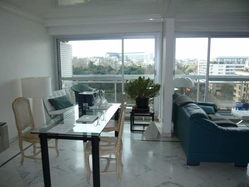Vente de prestige appartement Paris 14ème 1670000€ - Photo 16