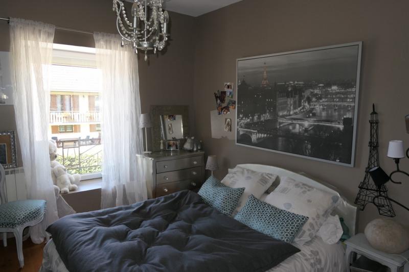 Vente maison / villa Saint-laurent-en-grandvaux 305000€ - Photo 7