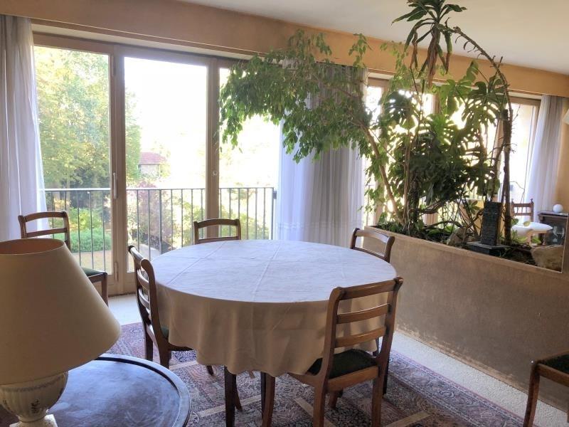 Sale apartment St germain en laye 760000€ - Picture 4