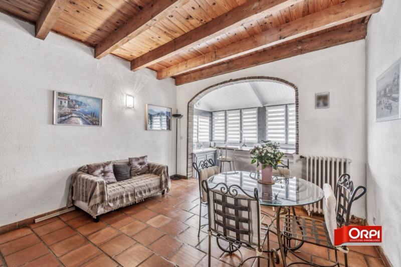 Revenda casa Nice 350000€ - Fotografia 1