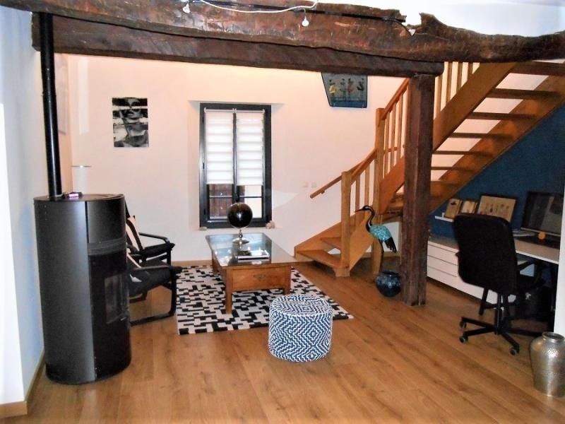Sale apartment St maximin la ste baume 275600€ - Picture 5