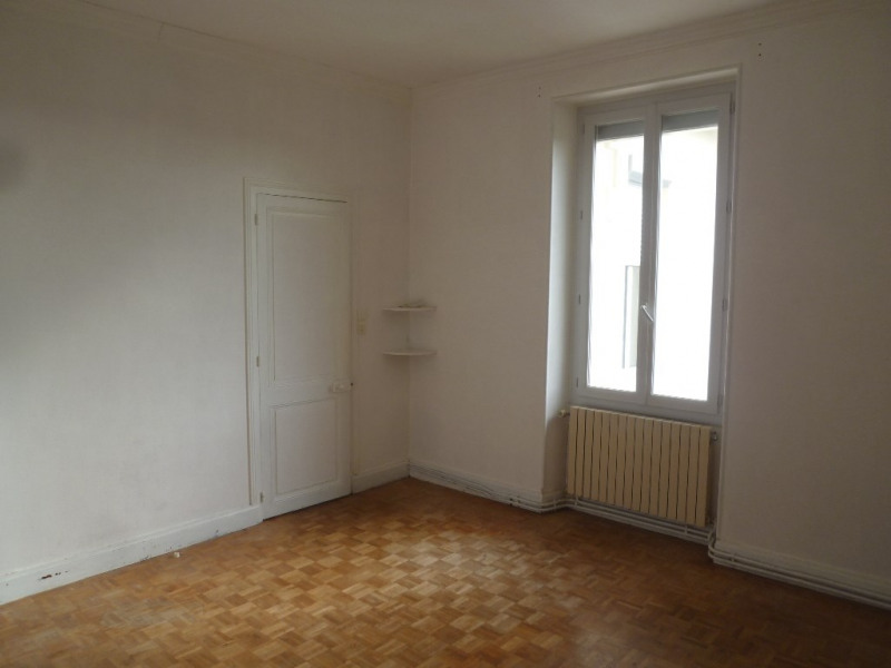 Venta  casa Cognac 171200€ - Fotografía 10